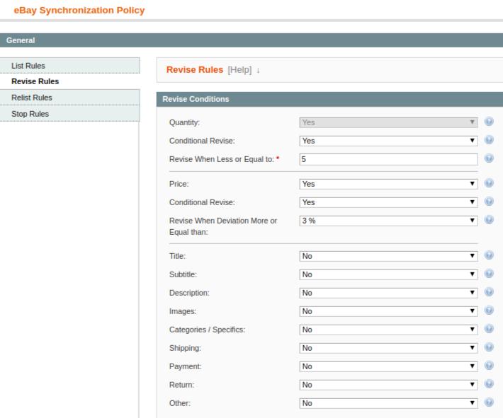 1) M2E Pro Version - 6 5 4 - Release Notes - M2E Pro